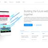 Webサイトのパフォーマンス向上!Google I/0 2017でAMPが盛り上がりを見せたので実装方法について簡単に調べてみました