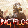 【ゲーム】Killing Floor 2 正式リリース...これで完成? とサバイバリストの評価