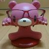 江口拓也さんの誕生日を祝してメガネについてまとめてみました