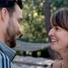 ジョー・スワンバーグ&「新しい夫婦の見つけ方」/人生、そう単純なものなんかじゃない