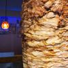 ケバブはやはり美味い「Tokyo Kebab」