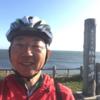 2019.10.10 北海道16日目