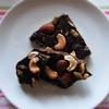 【身近な超スーパーフード?】ナッツ&高カカオチョコレートのものすごいアンチエイジング効果