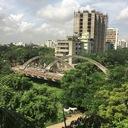 Bangladesh Life
