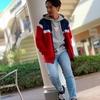 Rinku Outlet Blog #5