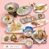 【オススメ5店】つくば(茨城)にある魚料理が人気のお店