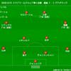 【クラブワールドカップ準々決勝】鹿島 3 - 2 グアダラハラ 最悪の入りからの逆転勝利でいざ2年前のリベンジへヽ(•̀ω•́ )ゝ✧