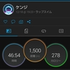 ブリックトレーニング(スイム→バイク)!!