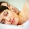 一時間もっと寝ると、高血圧やが改善される?