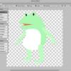 【Unity】2DAnimation iPadのProcreateで作成したpsd(→psb)ファイルが読み込めない&回避策