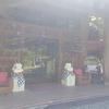 ゆっくりと休みたい方にお勧め!!伊豆高原にあるアンダリゾートホテルに泊まりました!その1