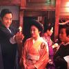 花子とアン #89