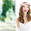 国際結婚した時の苗字は変更したほうがいいの?それとも夫婦別姓のほうがいい?