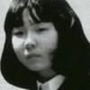 【みんな生きている】横田めぐみさん[シェーンバッハ・サボー2]/KRY