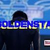 GOLDENSTAR    【新日本プロレス 飯伏幸太・ケニーオメガ】