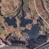 崇神天皇の桑間宮と池から想像できた吉野ヶ里遺跡の正体