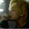 中村倫也company〜「昇天顔って言うのね・・あの〜」