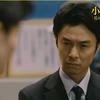 ドラマ『小さな巨人』8話あらすじ、ネタバレ!富永と小野田はつながっていた!真の黒幕は柳沢監察官?誰が誰を騙すためについた嘘なのか探り合い!