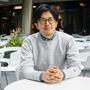 ソウゾウデザイナーの仕事は、ものづくりではなく事業を成功に導くこと | メルカリ アッテ 永尾正史