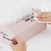 【ZIP】4/7 最新文房具『ティッシュボックスにメモして消せる☆MEMORUティッシュケース』詳細&お取り寄せはこちらから