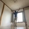 佐賀オフィスオープン!!!会社設立まで残り6日!