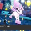 【ポケモン】仲間大会初優勝!負けるが勝ちのポニータつのドリル1on1