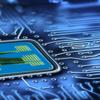 Hygon Dhyana ベンチマークレビュー, ZenアーキテクチャChinese x86 CPU /anandtech【AMD】