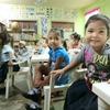 夏の旅 フィリピン 3