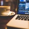アフィリエイトで本気で稼ぐなら無料ブログは不要な4つの理由