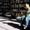 【バイリンガル育児】もうすぐ3歳、日本語&英語の読む力。