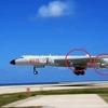 西沙諸島での中国軍爆撃機の離着陸は攻撃訓練か?