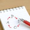 問題指向型教育のツール、「教育カルテ」って何?