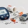糖尿病も太る事もインスリンを理解すれば無縁になる