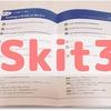 プライムイングリッシュ実践記 |【Skit3】【レストランで注文する】