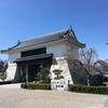 故郷への旅 四日目(豊川~亀山)