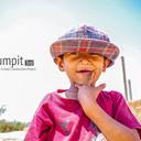 2浪で京大入って、仲間とカンボジアに小学校を建てるおはなし。