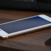 iPhone6Sのバッテリー無償交換プログラムを受けに行ったお話