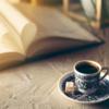 コーヒーがオスマントルコを滅ぼした?