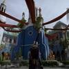 Dragon Age Inquisition プレイ記録⑤ 再び「座して待つ」トム・レーニアを裁け!