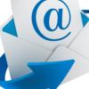 イギリス英語で、e-mailを書く方法(その1:冒頭の挨拶と結びの言葉)
