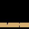 平成31年度「保育士等の処遇改善加算研修」の実施