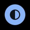 【Android 10】ダークテーマに切り替える方法とアクセントカラー選択の仕方