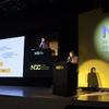 【NDC18はどうでした?】講演に登壇したプロダクトデザイン室 室長・水野さんと振り返る!