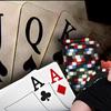 Permainan Judi Slots Casino Online Bonus Uang Asli