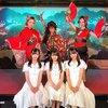 STU48が真夏の夜を彩る安宅丸「WAGAKU」の宴に出演決定!