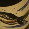 『くじらのボトル』穏やかで優しい味わい。芋焼酎の「王道」を目指して造られた一本。