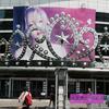 少女時代テヨン ソロコンサート「Butterfly Kiss」in ソウル