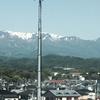 今日は久しぶりの神奈川出張でした。