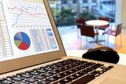 【店舗経営】ベストな売上管理とリスクのない入金管理を実現するには?