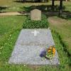 ドイツ軍人が眠るベルリンのインヴァリデン墓地(2)